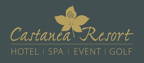 Logo: Castanea Resort